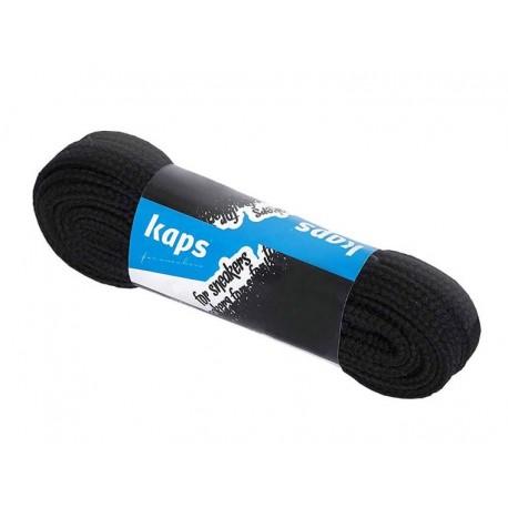 Garas kurpju auklas - šņores sporta apaviem KAPS 140 cm