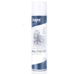 Multistop - пропитка для обуви (кожи, замша, навука и текстиля) 400ml