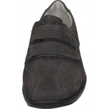 Широкая повседневная обувь Waldlaufer 942375-9