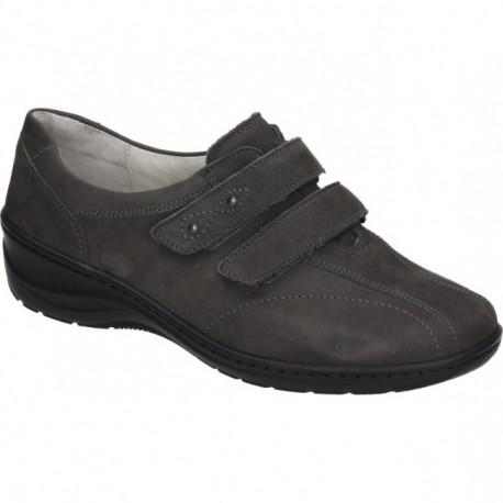 Platūs laisvalaikiui batai Waldlaufer 942375-9