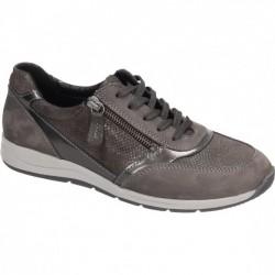 Laisvalaikiui batai Comfortabel 950877