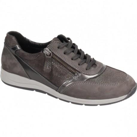 Ikdienas/brīvā laika apavi Comfortabel 950877