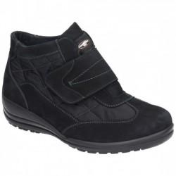 Mid-Calf Boots Waldlaufer 990593-1