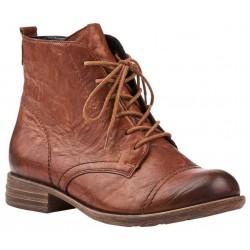 Høstens støvletter Remonte D4973-22