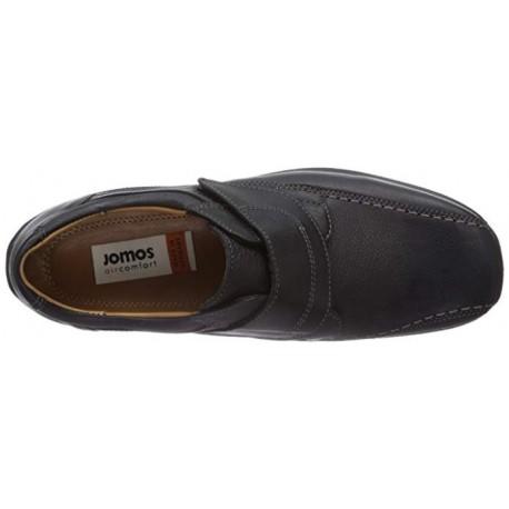 Ikdienas/brīvā laika apavi Jomos 310209