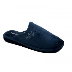 Women's slippers IN8513