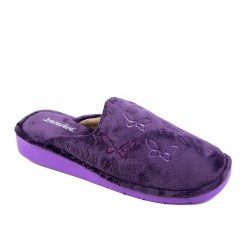 Women's slippers IN8551