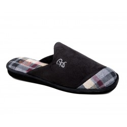 Men's big size slippers IN 702