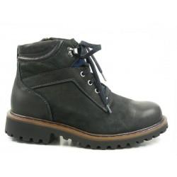 Didelių dydžių žieminiai batai vyrams Josef Seibel 21942