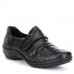 Autumn shoes Romika 76443