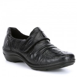 Rudens kurpes Romika 76443