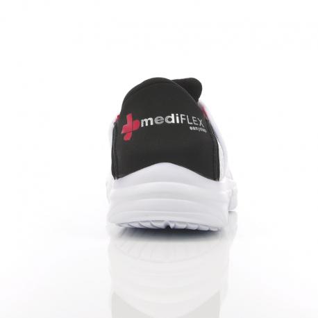 Medicīniskie komforta apavi MEDIFLEX EasyStep