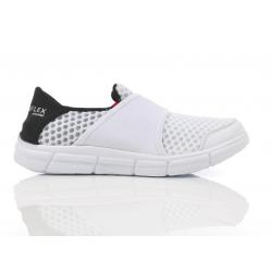 Медицинская, комфортная обувь для мужчин MEDIFLEX EasyStep