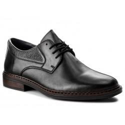 Vīriešu kurpes Rieker 17628-00