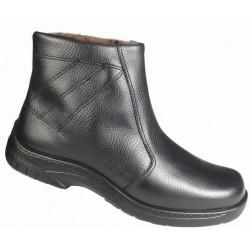 Didelių dydžių vyriški žieminiai batai originali avikailio Jomos 406504