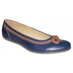 Big size women's Flat shoes PS-253