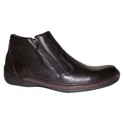 Didelių dydžių vyriški žieminiai batai PS-271