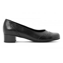 Ļoti platas sieviešu kurpes DB Shoes 54032A 6E