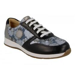 Platūs laisvalaikiui batai DB Shoes 78455N 2 V