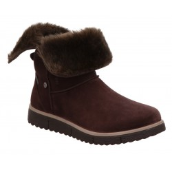 Winter low boots GORE-TEX Legero 3-00652-59
