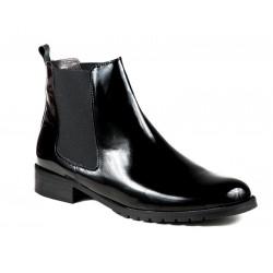 Rudeniniai Chelsea stiliaus batai moterims Bella b 5476.008