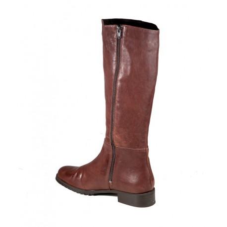 Women's large size winter boots Bella b 5926.006