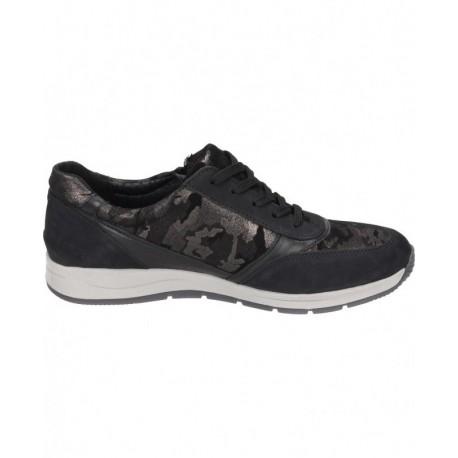 Ikdienas/brīvā laika apavi Comfortabel 950875