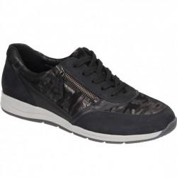 Casual shoe Comfortabel 950875