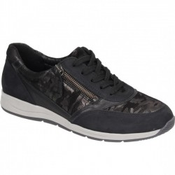 Vabaaja kingad Comfortabel 950875