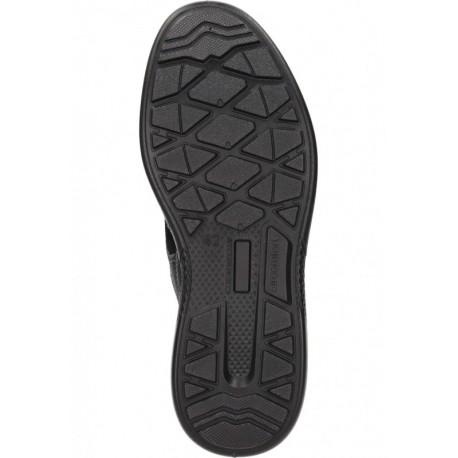 Lielas ādas botas vīriešiem Comfortabel 641420