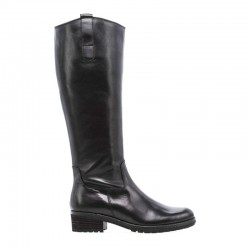 Women's autumn boots Gabor 91.616.27