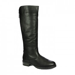 Big size winter boots for women Remonte D8272-01