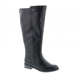 Brede høstens støvler Remonte  R3311-01