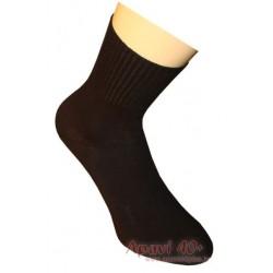 Menn sokker. Størrelse 48-50.