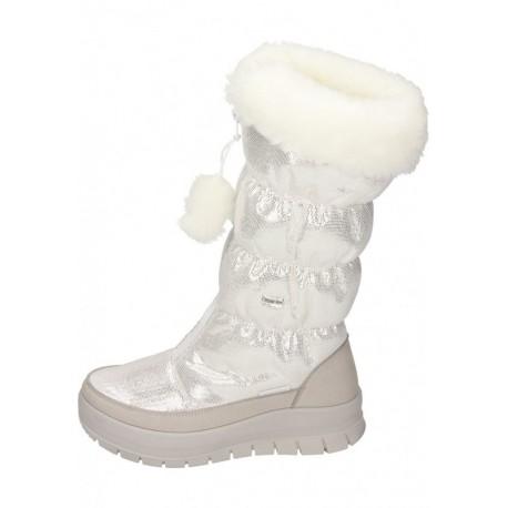 Snø støvler 991224 Manitu