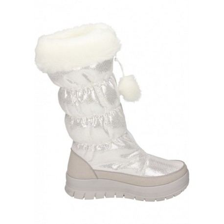 Snow boots 991224 Manitu