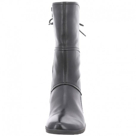 Very comfortable autumn/spring mid-calf boots Josef Seibel 79707