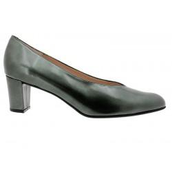 Women's shoes medium heel PieSanto 175228