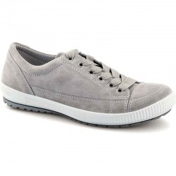 Big size suede sneakers for women Legero 4-00820-25