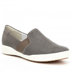 Women's loafers Josef Seibel Sina 39 68839 antracit