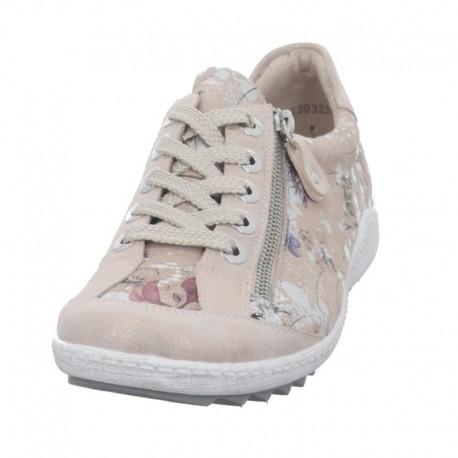 Ikdienas/brīvā laika apavi Remonte R1402-32