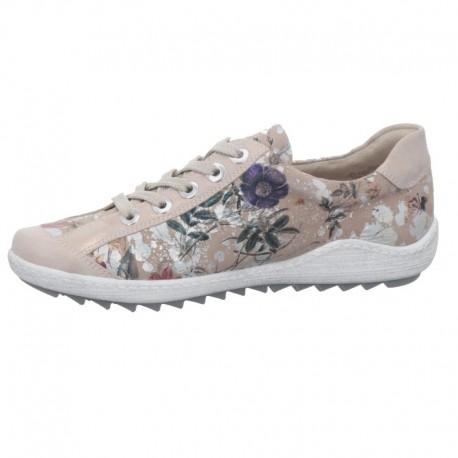 Laisvalaikiui batai Remonte R1402-32