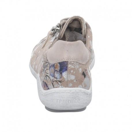 Vabaaja kingad Remonte R1402-32