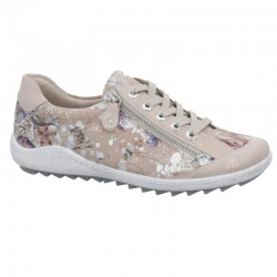 Casual shoe Remonte R1402-32