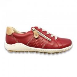 Casual shoe Remonte R1417-33