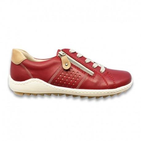 Повседневная обувь Remonte R1417-33