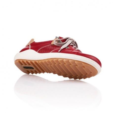 Ikdienas/brīvā laika apavi Remonte R1417-33