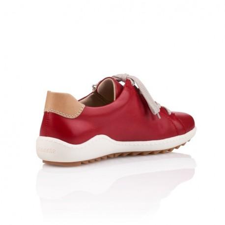 Laisvalaikiui batai Remonte R1417-33
