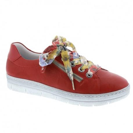 Ikdienas/brīvā laika apavi Remonte D5803-33