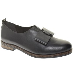 Zempapēžu kurpes Remonte D2608-01